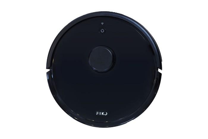 Robot hút bụi FIKO F6 PRO